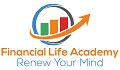 Financial Life Academy